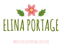cropped-Logo_ElinaPortage-2.png